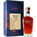 Wild Turkey 17yo Master's Keep/50%