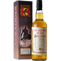 The Old Man of Hoy 2005/12yo/60.8%