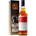 Panama Rum 11yo/63.2%