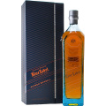 Johnnie Walker Blue Dunhill Limited Edition by Label Alfred/40%/1000ml