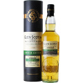 Glen Scotia Heavy Peated 2011/55.6%