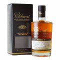 Rhum Clement Private Cask Collection Canne Bleue 4yo/52%
