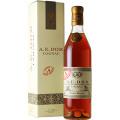 A.E.dor Vieille Reserve No.8/47%