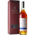 Delamain Ancestral Grande Champagne Cognac/43%