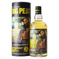 Big Peat The Shogi Edition/50%