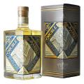 Double Barrel Islay & Highland/46%