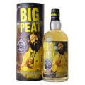 Big Peat The Peatrichor Edition Feis Ile 2021/53.8%