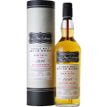 Glen Keith 1996/21yo/57.2%