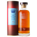The English Whisky HRH Prince Louis of Cambridge/46%