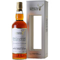 Royal Brackla 1994/22yo/51.7%