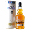 Old Pulteney 12yo/40%