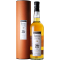 Brora 30yo 9th Release/54.3%