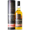 GlenDronach 8yo The Illelan/46%
