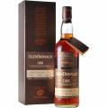 GlenDronach 1995/19yo/54.5%