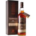 GlenDronach 2004/11yo/57.8%