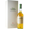 Clynelish Select Reserve/56.1%
