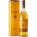 Glenmorangie The Original/40%