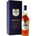 Royal Lochnagar Selected Reserve/43%