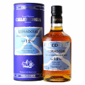Edradour 12yo Caledonia Selection/46%