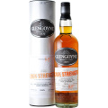 Glengoyne Cask Strength Batch 004/58.8%