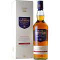 Royal Lochnagar 1998 Distillers Edition/40%