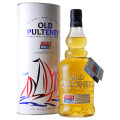 Old Pulteney Clipper/46%