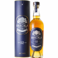 Royal Brackla 12yo/40%