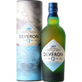 The Deveron 12yo/40%