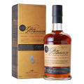 Glen Garioch 15yo Sherry Cask Matured/53.7%