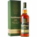 GlenDronach 1993/25yo Master Vintage/48.2%