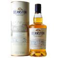Deanston 12yo/46.3%