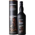 An Cnoc peatheart Batch1/46%