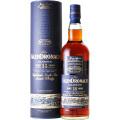 GlenDronach 18yo Allardice/46%