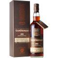 GlenDronach 1993//27yo/53.7%