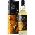Mc Peat - Highland Malt/43.5%