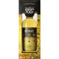 Mc Peat 10yo/46.2%