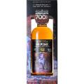 Mc Pink 2013 - Blended Scotch Whisky/46.2%
