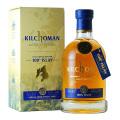 Kilchoman 100% Islay 8th/46%