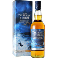 Talisker Storm/45.8%
