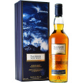 Talisker Neist Point/45.8%