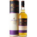 Arran Madeira Cask Finish/50%