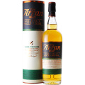 Arran Sauternes Cask Finish/50%