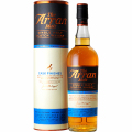 Arran Marsala Cask Finish/50%