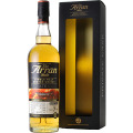 Arran 2011 Heavily Peated/58.1%