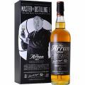 Arran 2006 Master of Distilling Ⅱ/51.8%