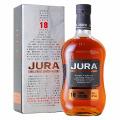 Jura 18yo/42%