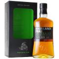 Highland Park Triskelion/45.1%
