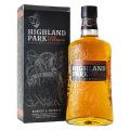 Highland Park Cask Strength/63.3%