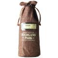 Highland Park 2003/15yo/59.6%