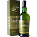 Ardbeg Almost There/54.1%
